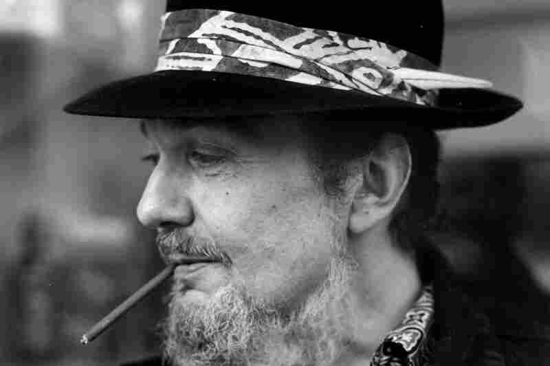 More than a half-century after his first recordings, Dr. John continues to write and produce music, mixing the sounds of New Orleans with the flavors of R&B and rock.