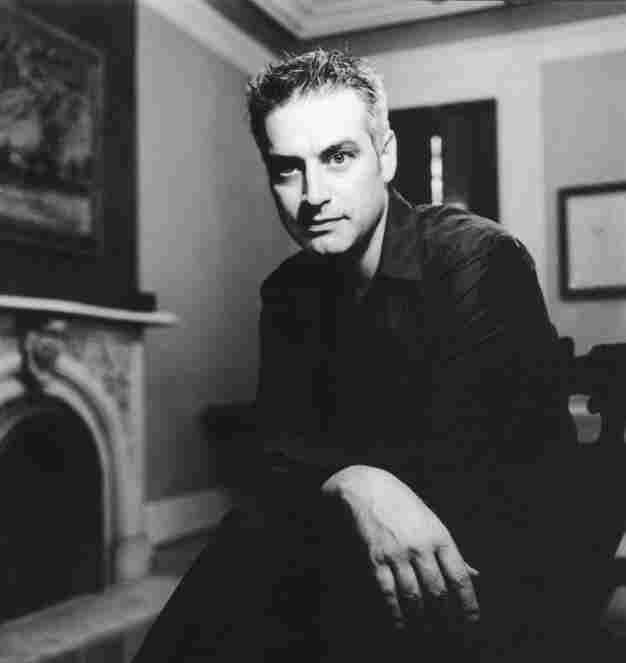 Wesley Stace performs as a rock and folk singer-songwriter under the stage name John Wesley Harding, taken from a Bob Dylan song of the same name. Charles Jessold is his third novel.