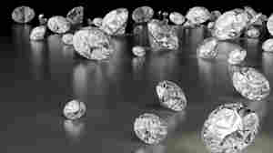 Could Diamonds Become An Oncologist's Best Friend?