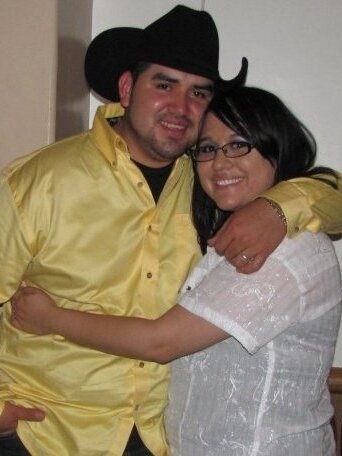 Marrying a mexican woman