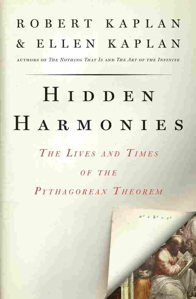 Hidden Harmonies