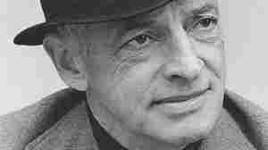 Well-Written 'Letters': Saul Bellow Shows Us How