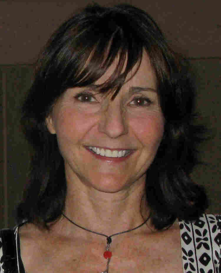 Georgia Bragg is the author of the middle-grade novel Matisse on the Loose. She lives in Los Angeles.