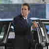 'Lincoln Lawyer': McConaughey, Winning On Appeal