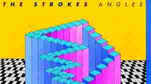 Strokes Streaming New Album: Did The Last Ten Years Even Happen?