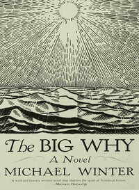 The Big Why