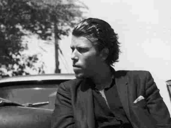 Tom Waits, one of five stars inducted into the Rock and Roll Hall of Fame class of 2011 tonight.