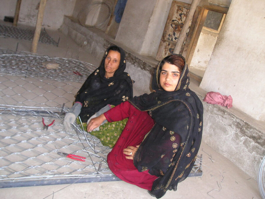 Afghanistan women clothing Women clothing stores