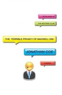 Maxwell Sim