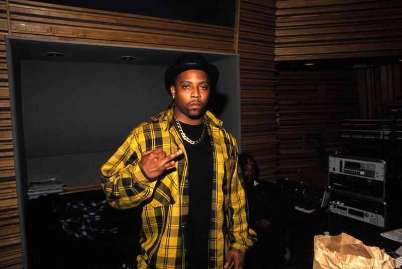Hip hop hook up sange