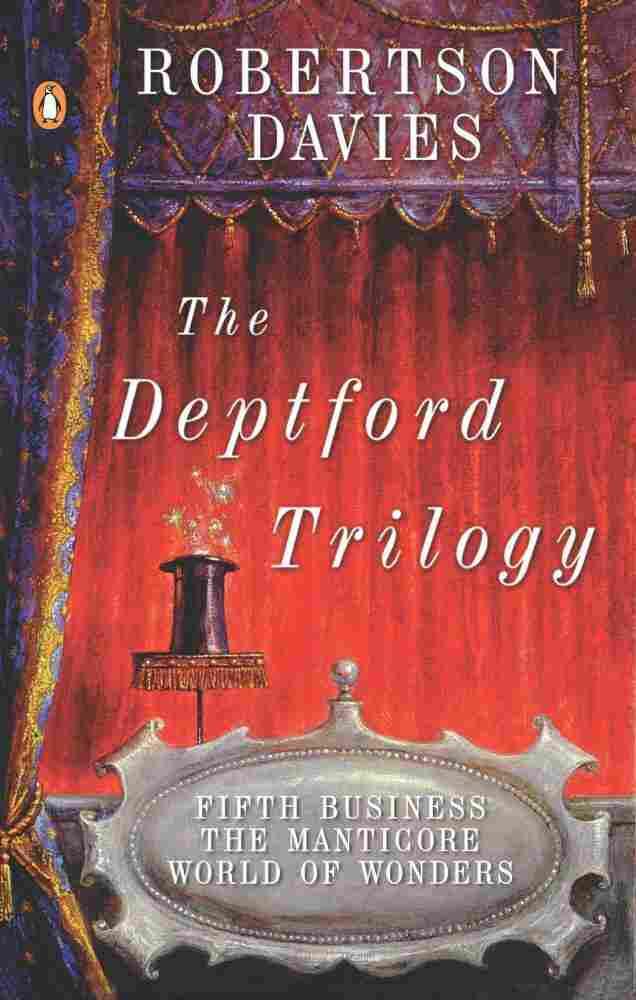 Deptford