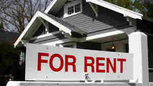 Pursuing The American Dream, By Renting