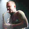 Colin Stetson, Live In Concert: SXSW 2011