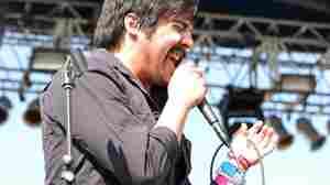 Man Man, Live In Concert: SXSW 2011