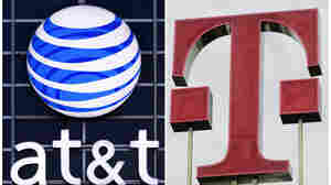 AT&T Plan To Buy T-Mobile: Good And Bad News For Consumers?