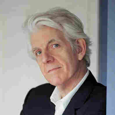 A Reissue Of Nick Lowe's 'Labour Of Lust' Is 'So Fine'