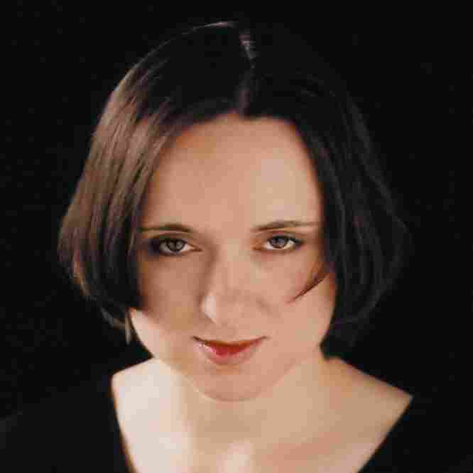 Sarah Vowell has written several books on American history and culture, and was a contributing editor for the radio program This American Life from 1996–2008.