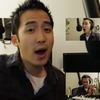 Jimmy Wong: An Internet hero in action