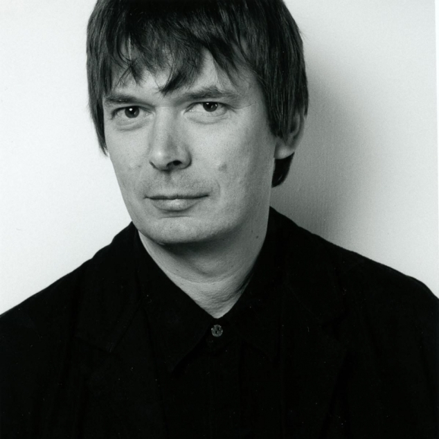 Ian Rankin is the author of the Inspector Rebus novels, the last of which, Exit Music, was published in 2007. He lives in Edinburgh, Scotland.