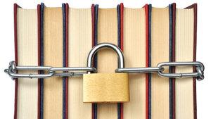censoredbooks