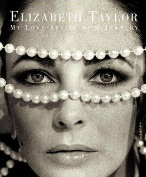 elizabeth taylor biography pdf directory