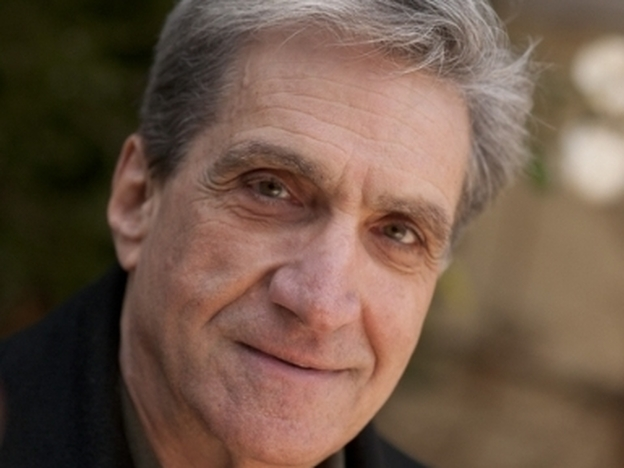 Robert Pinsky is the poetry editor of  <em>Slate. </em>His new book,<em> Selected Poems</em>, comes out this month.<em></em>