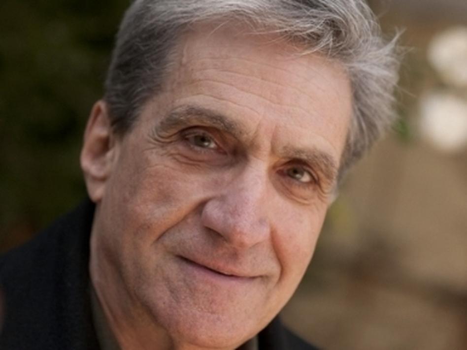 Robert Pinsky is the poetry editor of  <em>Slate. </em>His new book,<em> Selected Poems</em>, comes out this month.<em></em>