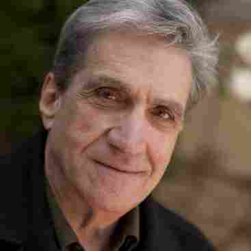Robert Pinsky is the poetry editor of  Slate. His new book, Selected Poems, comes out this month.