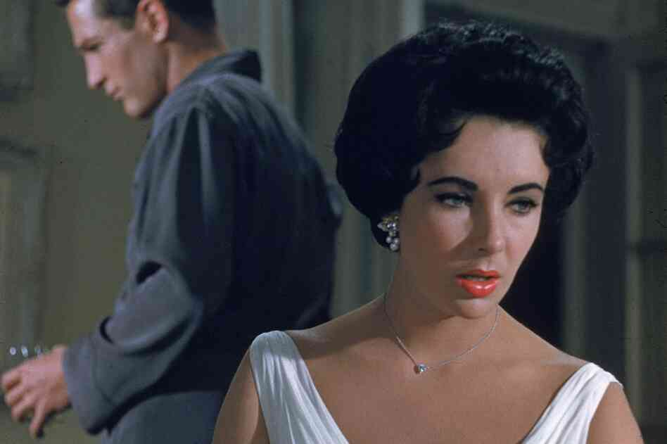 Elizabeth Taylor became a star at age 10 and an icon by the time she was 30. Taylor died Wednesday at age 79.