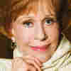 'Laughter And Reflections' With Carol Burnett