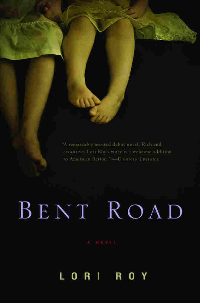 Bent Road by Lori Roy