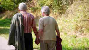 Secrets To Longevity: It's Not All About Broccoli