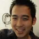 Jimmy Wong.