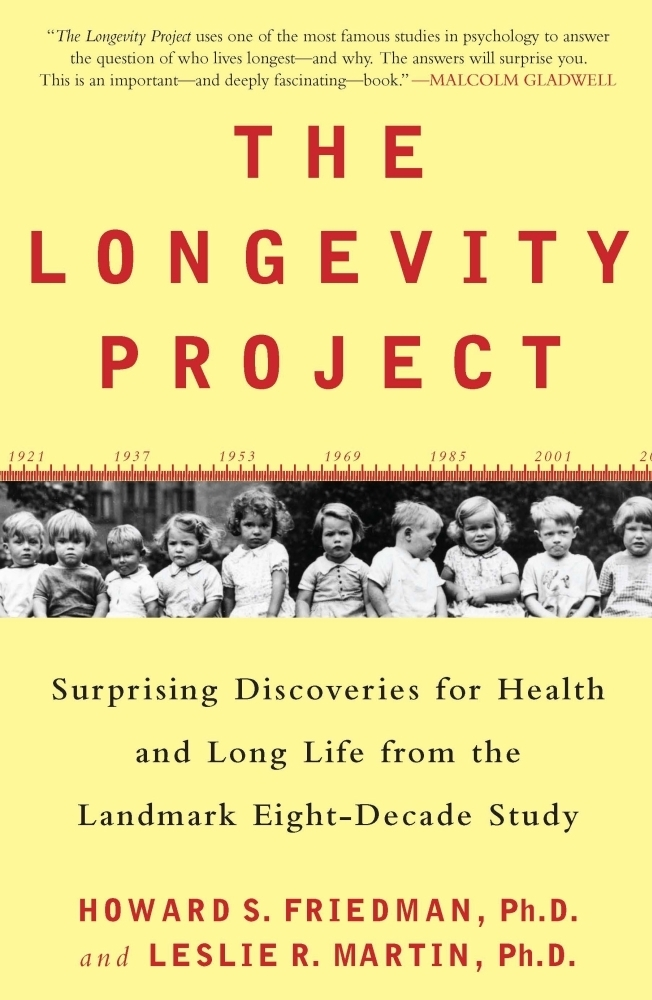 doubting the accuracy of prior beliefs on health and longevity in the longevity project The author concluded that conception of health may be a more significant factor than one's perceived health status for assessing health behavior other studies point to the importance of individuals' health beliefs in relation to their behaviors [ 65 – 68 .