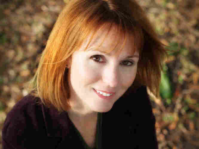 Bent Road is Lori Roy's first novel. A native of Manhattan, Kan., Roy now lives in Florida. She was previously published in the Chattahoochee Review.