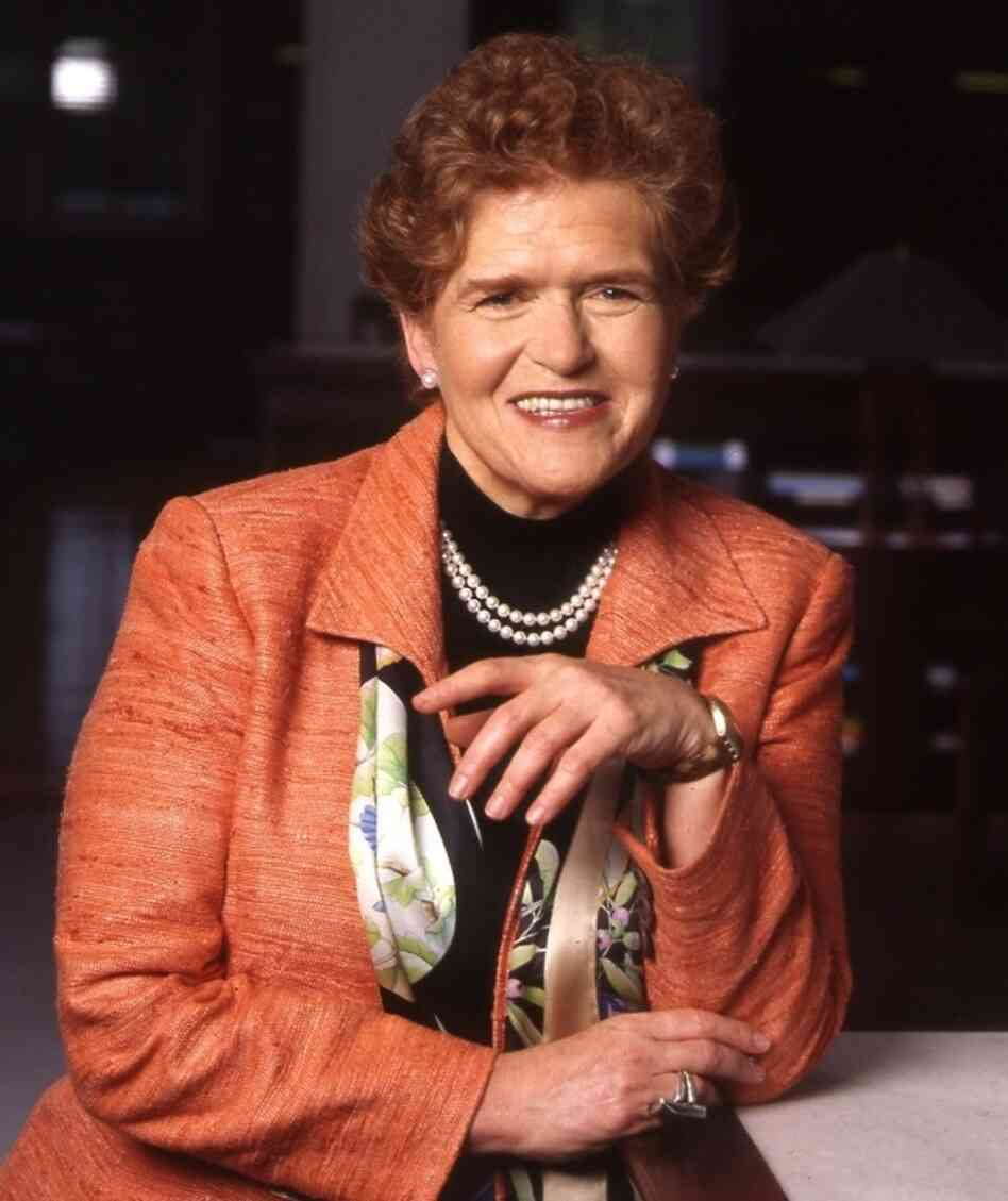 Author and historian Deborah E. Lipstadt.