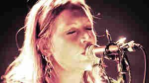 Worm Ouroboros In Concert