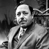 Tennessee Williams, born 100 years ago March 26, changed the course of American theater with titanic, intensely human dramas including The Glass Menagerie and A Streetcar Named Desire.