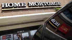 Mortgage Brokers Decry Loan Payment Reforms