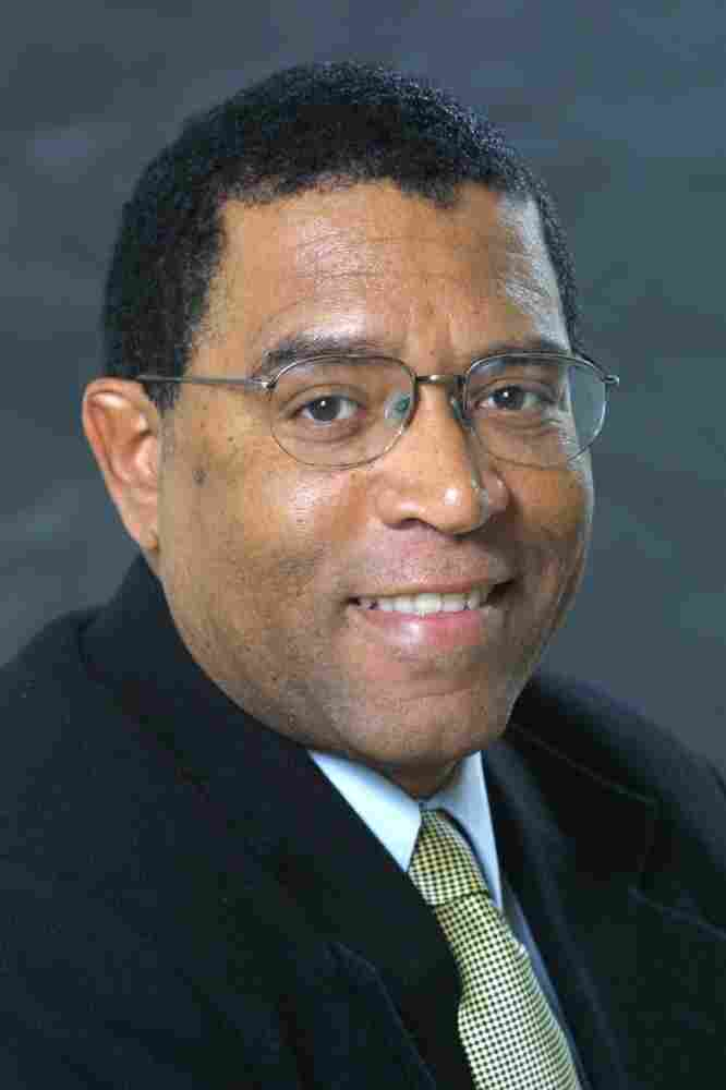 For 15 years, journalist Chauncey Bailey was a constant presence in Oakland, Calif., newspapers, radio and television.