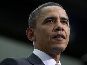 """President Obama has """"often confounded his opponents by defying political stereotypes,"""" says Julian Zelizer, a presidential historian at Princeton University."""