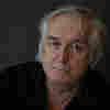 Henning Mankell's Last Wallander Novel Arrives