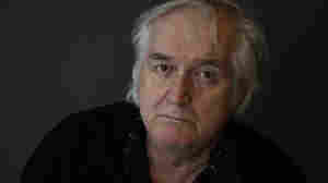 Henning Mankell's Last Wallander Novel Arrives