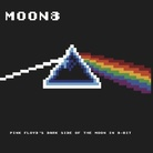Dark Side of the Moon 8-Bit remake