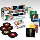 Jascha Heifetz: The Complete Album Collection
