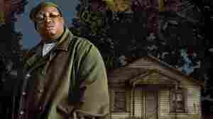 E-40: At 43, The Rap Virtuoso Plays On