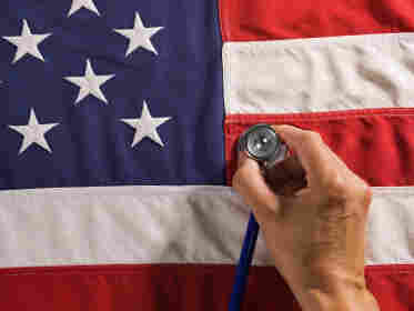 With the 2012 presidential election coming up, some say that a make-or-break issue for conservative candidates to focus on will be health care reform.