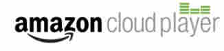 Amazon Cloud Player.