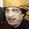 If Gadhafi Loses Libya, The Future Is Unclear