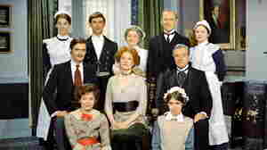DVD Picks: 'Upstairs, Downstairs'